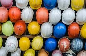 Construction Loan Management – Administering the Construction Loan Process – December 1